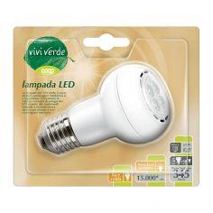 Coop-LAMPADA LED FARETTO E27