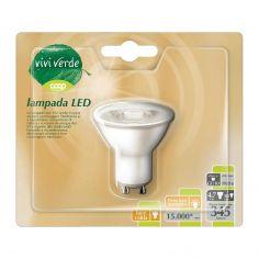 Coop-LAMPADA LED FARETTO GU10