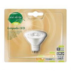 Coop-LAMPADA LED FARETTO GU5.3