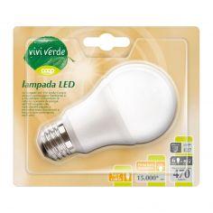 Coop-LAMPADA LED GOCCIA E27