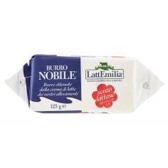 MONTANARI & GRUZZA-LattEmilia Burro Nobile 125 g