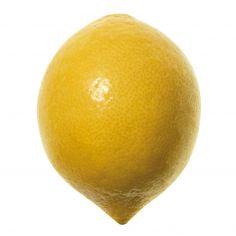 Limone femminello g 500
