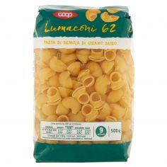 Coop-Lumaconi 62 500 g
