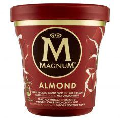 MAGNUM-Magnum Almond 297 g