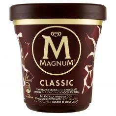 MAGNUM-Magnum Classic 297 g