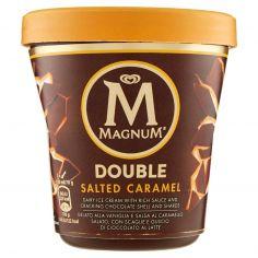 MAGNUM-Magnum Double Salted Caramel 310 g
