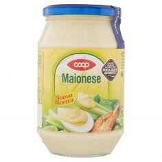 Coop-Maionese 480 g