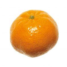 Coop-Mandarini tardivo di ciaculli bio kg 1