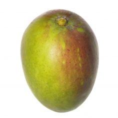 ALMAVERDE BIO-Mango g 350