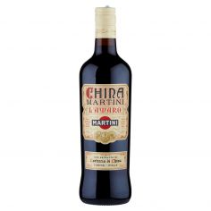 CHINA MARTINI-Martini China Martini l'Amaro 700 ml