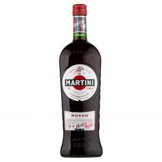 MARTINI-Martini l'Aperitivo Rosso 1 L