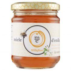 MERCATO ESTENSE-me Millefiori miele d'emilia 250 g