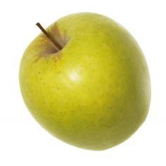 Coop-Mele golden kg 3