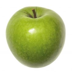 Coop-Mele granny smith bio gr 600