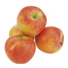 Mele story inored epli kg 1