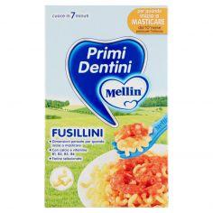 MELLIN-Mellin Primi Dentini Fusillini 280 g