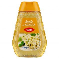 Coop-Miele di Acacia 350 g