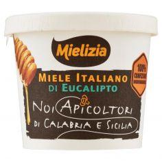 MIELIZIA-Mielizia Miele Italiano di Eucalipto 100 g