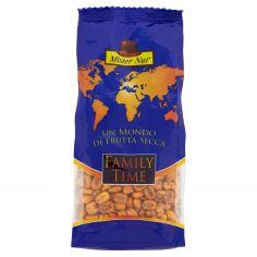 MISTER NUT-Mister Nut Family Time Mais tostato salato 250 g