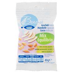 Coop-Mix Equilibrio 40 g