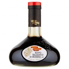 FEDERZONI-Monari Federzoni Aceto Balsamico di Modena IGP Etichetta Platino 250 ml