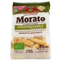 MORATO-Morato Crostini Khorasan Kamut 200 g