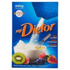 DIETOR-myDietor 2 x 100 g
