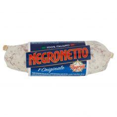 NEGRONETTO-Negroni Negronetto
