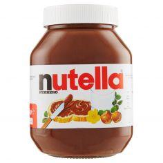 NUTELLA-nutella 950 g
