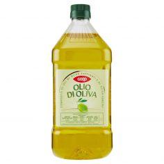Coop-Olio di Oliva 2 l