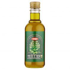 Coop-Olio Extra Vergine di Oliva 500 ml