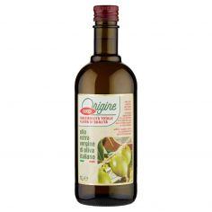 Coop-olio extra vergine di oliva italiano 1 L