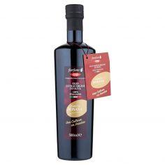 Coop-Olio Extravergine di Oliva 100% Italiano Varietà Bosana 500 ml