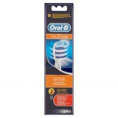 ORAL B-Oral-B Trizone