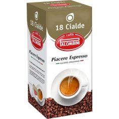 PALOMBINI-Palombini Caffè classico le Miscele 126 g