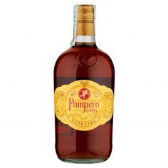 PAMPERO-Pampero Especial 70 cl