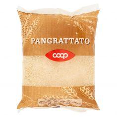 Coop-Pangrattato 500 g