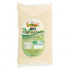 Panificio Verichese Bio Pangrattato 500 g