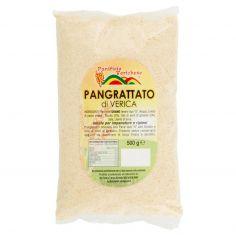 Panificio Verichese Pangrattato di Verica 500 g