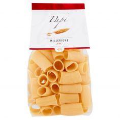 Papi Millerighe Pasta di Semola di Grano Duro 500 g