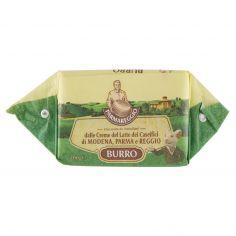 PARMAREGGIO-Parmareggio Burro 200 g