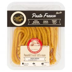 Pasta & Magia Passatelli freschi fatti a mano 0.250 Kg