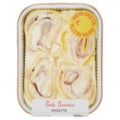 GASTRONOMIA PICCININI-Pasta Piccinini Rosette 500 g