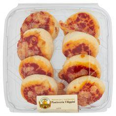 Pasticceria Filippini Pizzette 300 g