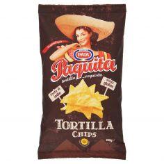 PATA-Pata Paquìta Tortilla Chips 200 g