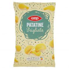 Coop-Patatine Grigliate 180 g
