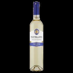 PELLEGRINO-Pellegrino Moscato Liquoroso Pantelleria DOC 50 cl