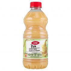 Coop-Pera Succo e Polpa Frutta 50% Minimo 1000 ml