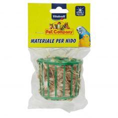 VITAKRAFT-Pet Company Materiale per Nido