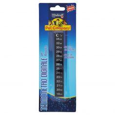 PET COMPANY-Pet Company Termometro Digitale per Acquario